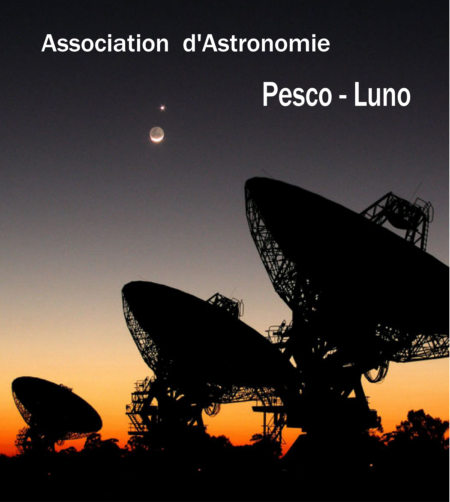 Pesco-Luno - photo radars